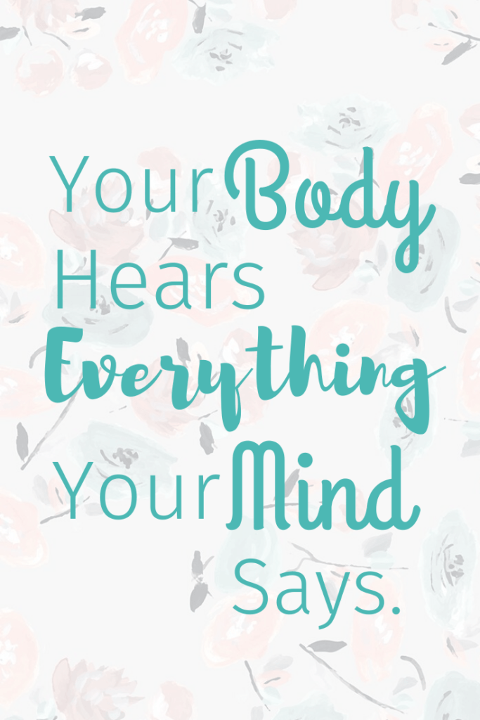10 Body Positive Quotes to Empower You Now